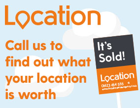 Get brand editions for Location, Sutton in Ashfield – Sales & Lettings