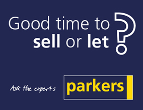 Get brand editions for Parkers Estate Agents , Woodley