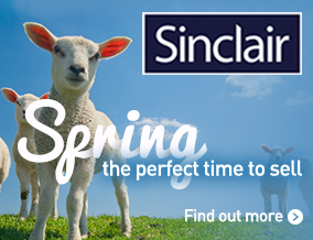 Get brand editions for Sinclair Estate Agents, Shepshed