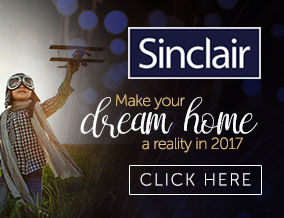 Get brand editions for Sinclair Estate Agents, Coalville