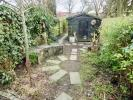 Private Landscaped R