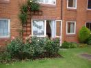1 bedroom Apartment in Homefylde House 199-207...