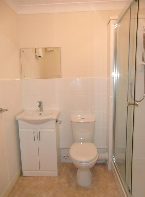 bathrooms yeovil somerset interior design styles