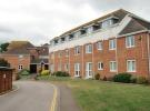 2 bed Apartment in Orcombe Court Littleham...