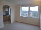 1 bedroom Apartment to rent in Homewaye House 10 Pine...