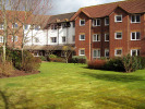1 bed Apartment in Southdown Court...