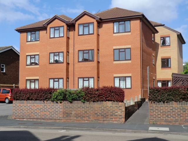 1 bedroom apartments in norfolk 28 images one bedroom for Cheap four bedroom apartments
