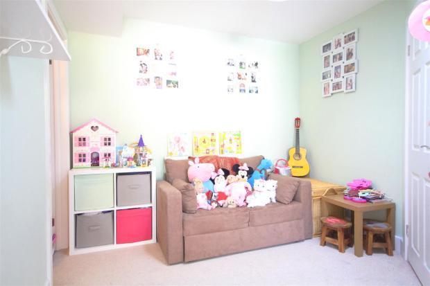 family room.jpg