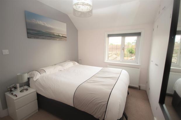 New Master Bedroom.j