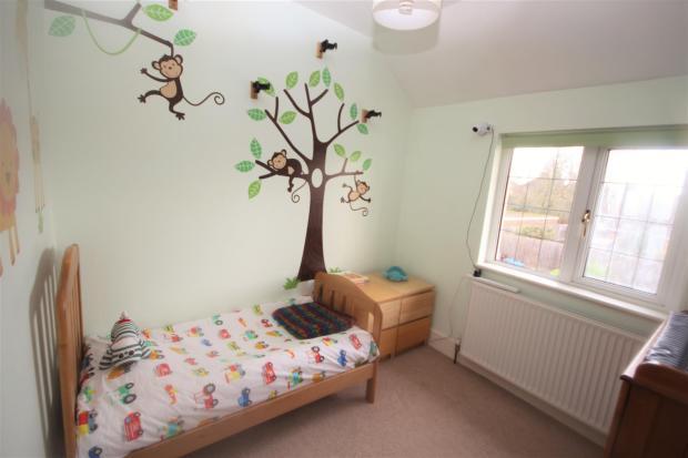 New 3rd Bedroom.jpg