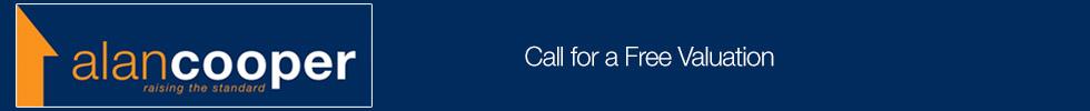 Get brand editions for Alan Cooper Estates, Nuneaton