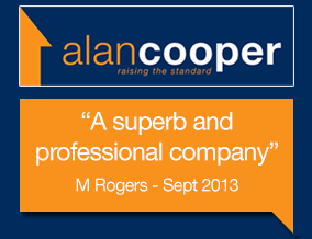 Get brand editions for Alan Cooper Estates, Nuneaton