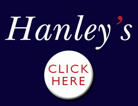 Get brand editions for Hanley's, Highworth