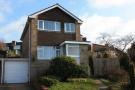 Detached house in Windrush, Highworth, SN6