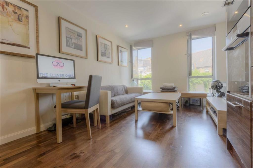 2 bedroom apartment to rent in dungannon house, chelsea reach