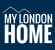 MyLondonHome, Central London