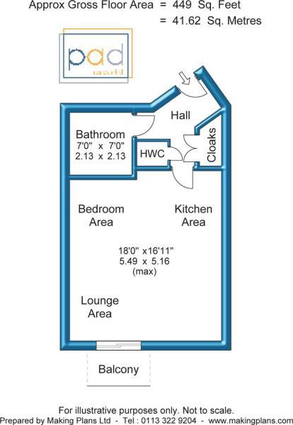 913 XQ7 Floor plan.j