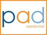 Pad Residential, Manchester