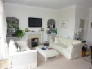 3 bedroom property in Beaumond Green
