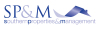 Southern Properties, Farnham logo