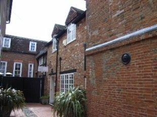 Southern Properties, Farnhambranch details