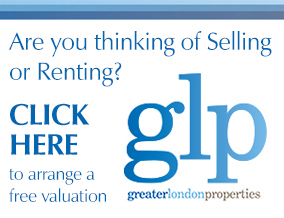 Get brand editions for Greater London Properties, Soho
