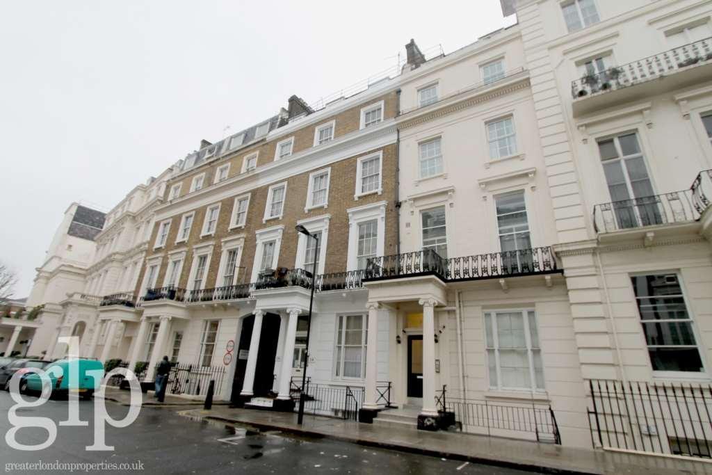 2 bedroom flat to rent in devonshire terrace paddington w2 for 14 devonshire terrace lancaster gate