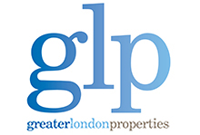 Greater London Properties, Soho