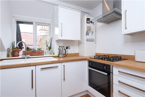 Kitchen (7)c