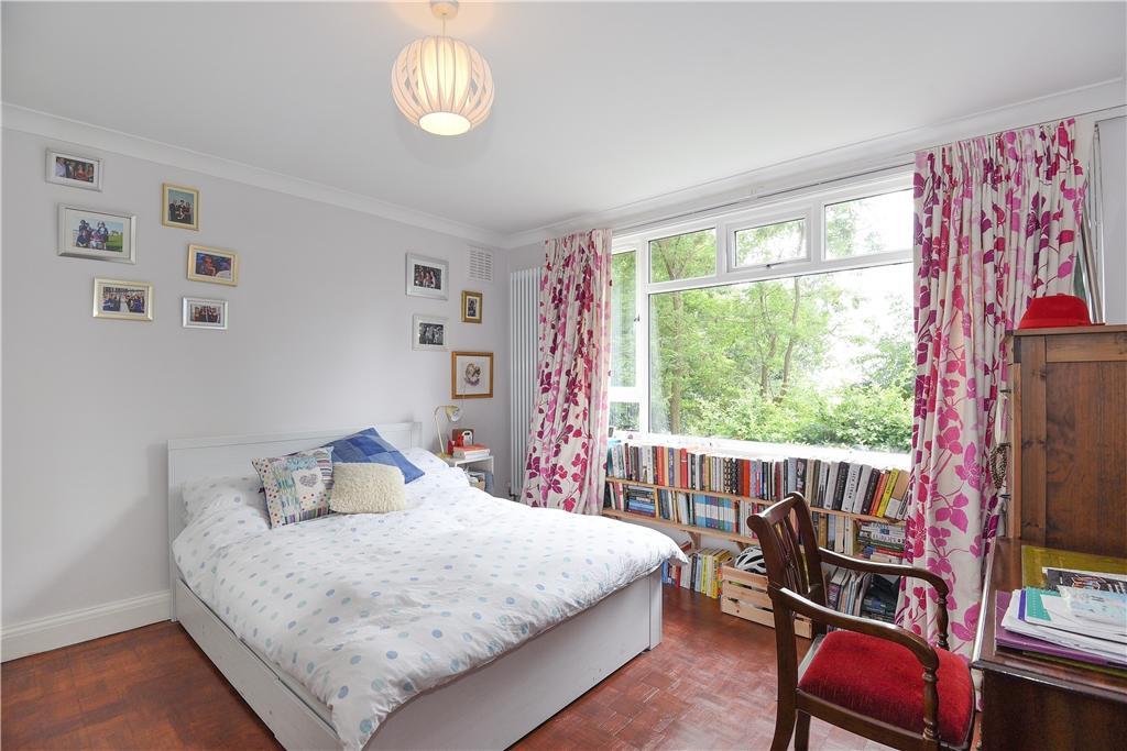bedroom(6)c