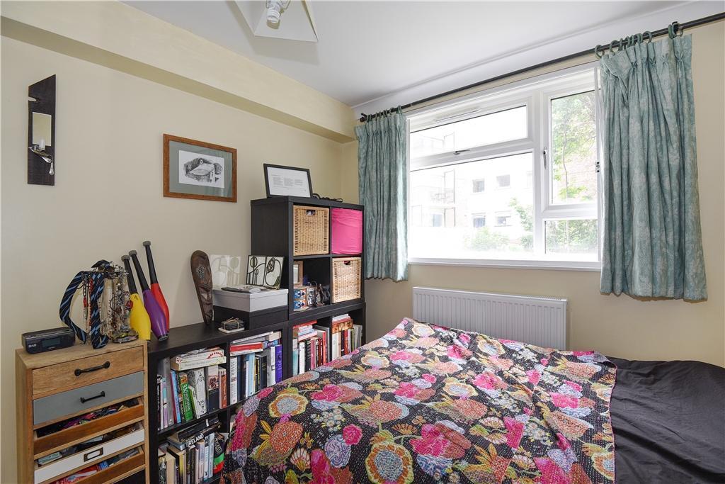 Bedroom (8)c
