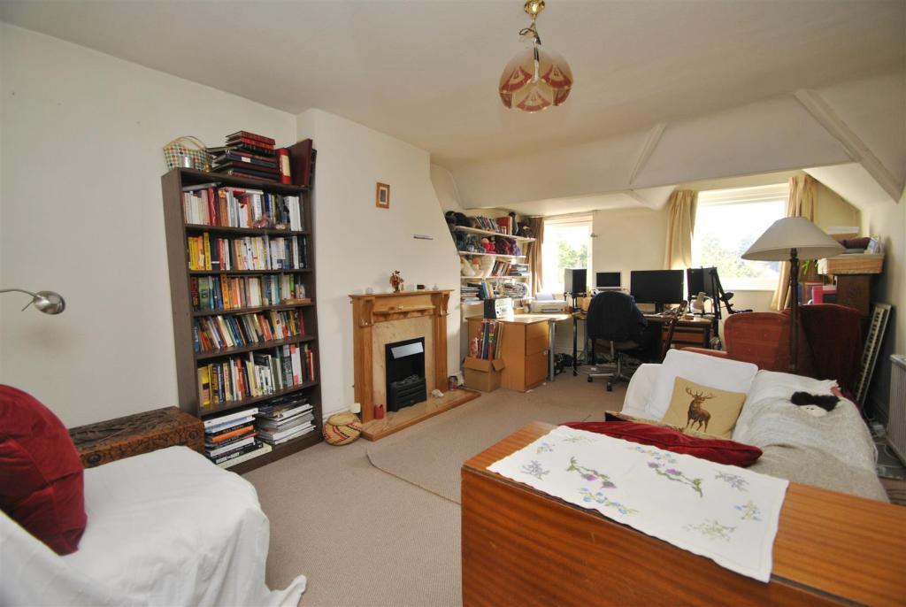 Flat Living room.JPG