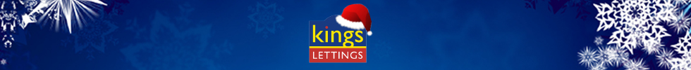 Get brand editions for Kings Group, Enfield Town