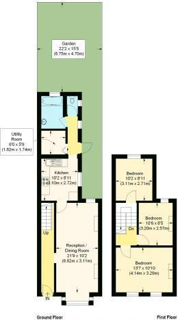Brigadier Hill Floor Plan.jpg