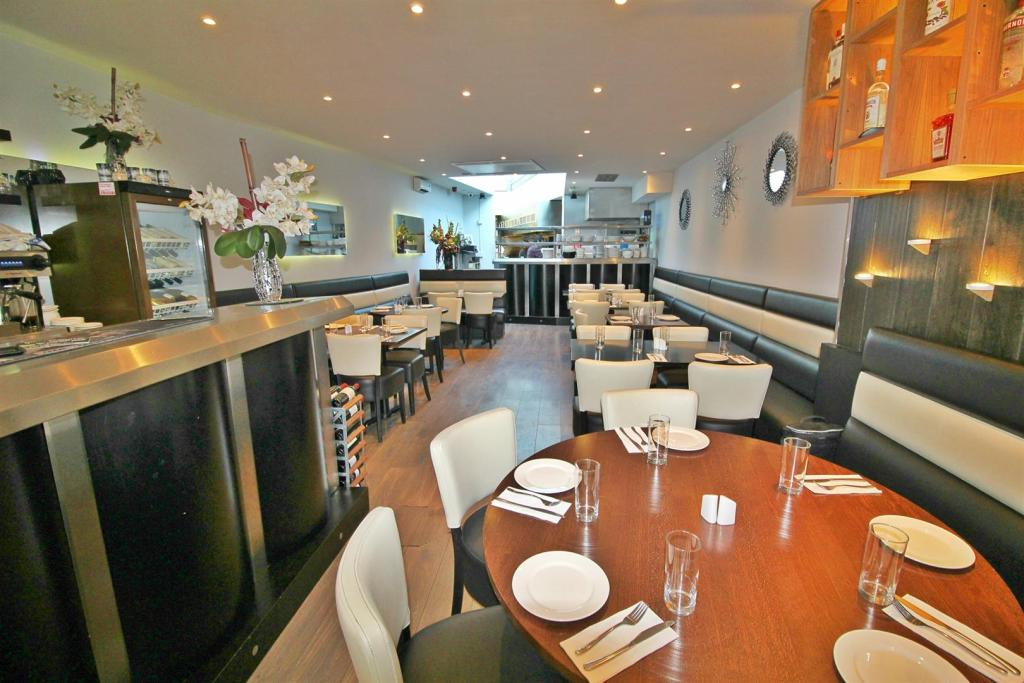 Restaurant four.jpg