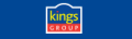 Kings Group, Enfield Town