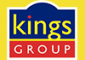 Kings Group, Cheshunt