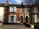 Ground Flat for sale in Airthrie Road, Ilford...