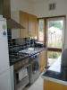 Bishops Avenue Terraced property to rent