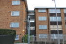 Flat for sale in Eastern Avenue, Ilford...