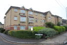 Juniper Court Flat for sale