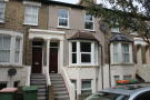 Flat to rent in Maud Road, London, E13