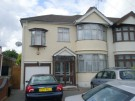 4 bedroom semi detached property to rent in Norbury Gardens...
