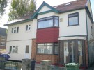8 bed Detached home in Gordon Road...