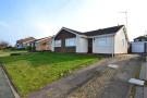 2 bedroom Semi-Detached Bungalow in Leapingwell Lane, Winslow