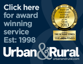 Get brand editions for Urban & Rural Property Services, Ampthill