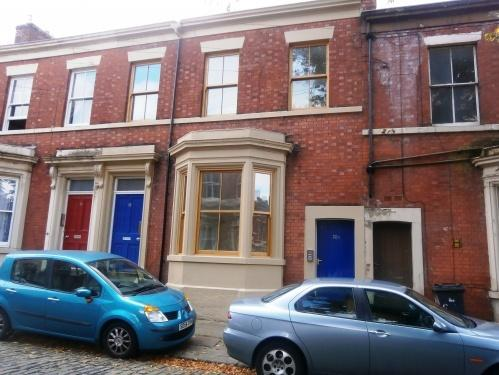 1456_1064_Bairstow Street 153.JPG