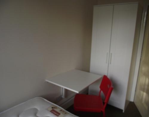 1449_room 6.jpg