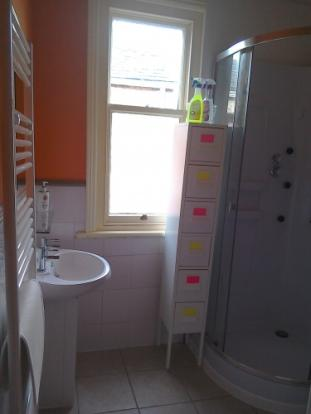 1449_shower room with jacuzzi shower.jpg