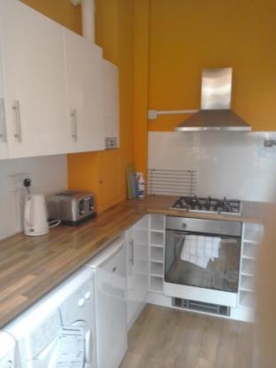 1449_kitchen 2.jpg